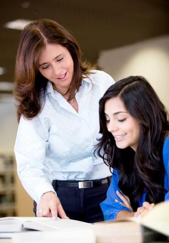 Coaching Bachelorarbeit / Masterarbeit