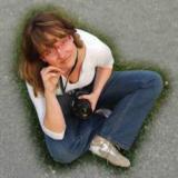 default picture